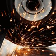 Metallarbeiten durch Metallbauer bei PROMIND services