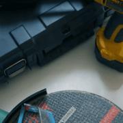 Werkzeug von PROMIND services