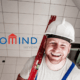 HLS-Fachhelfer/in (m/w/d) bei PROMIND services