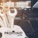 Als KFZ-Mechatroniker/in (m/w/d) bei PROMIND services