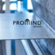 Helfer von PROMIND services