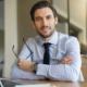 Bürokaufmann von MVI PROMIND Services