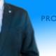 Als Qualitätskontrolleur/in (m/w/d) bei PROMIND services